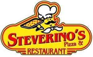 Steverinos Pizza Purgatoris Bar & Restaurant