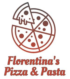 Florentina's Pizza & Pasta