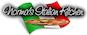 Norma's Italian Kitchen logo