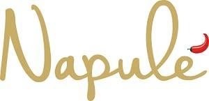 Napule Restaurant