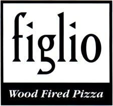 Figlio Wood Fired Pizza