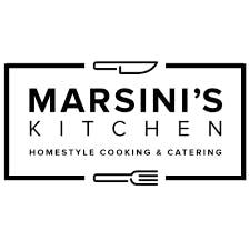 Marsini's Kitchen