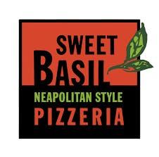 Sweet Basil Neapolitan Style Pizzeria