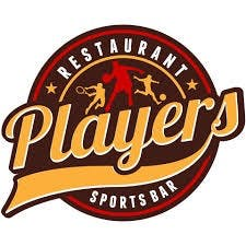 Players Pizza Pasta & More