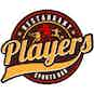 Players Pizza Pasta & More logo