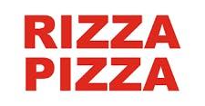 Rizza Pizza