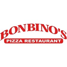 Bonbino's Pizza