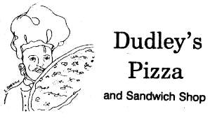 Dudley's Pizza & Sandwich Shop