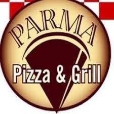 Parma Pizza & Grill