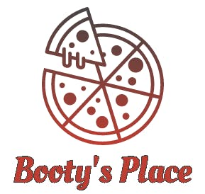 Booty's Place