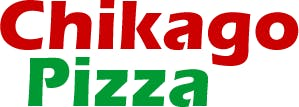 Chikago Pizza