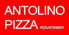 Antolino's Pizza