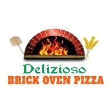 Delizioso Brick Oven Pizza