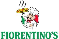 Fiorentino's Pizza