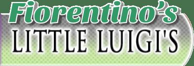Fiorentino's Little Luigis Pizza
