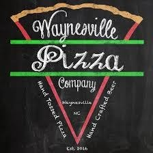 Waynesville Pizza Company