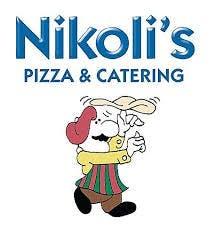 Nikoli's Pizza & Catering