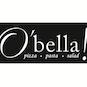O'bella logo