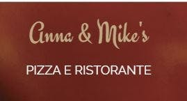 Anna & Mike's