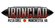 Ironclad Pizza Grill