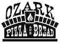 Ozark Pizza & Bread Company logo