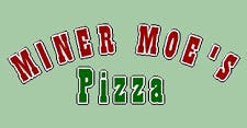 Miner Moe's Pizza
