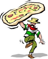 Mama Mead's Pizzeria