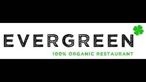 Evergreen Organic Restaurant