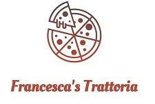 Francesca's Trattoria