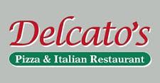 Delcato's Pizza & Italian