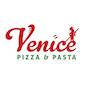 Venice Pizza & Pasta logo