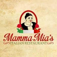 Mamma Mia's