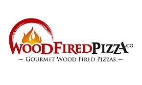 Wood Fired Pizza Co