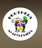 Brothers NY Style Pizza logo