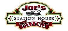 Joe's Station House Pizza