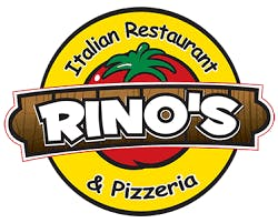 Rino's Pizza