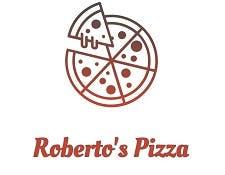 Roberto's Pizza - Penbrook