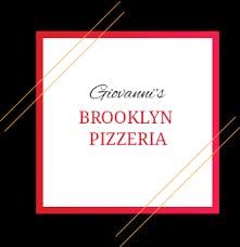 Giovanni's Brooklyn Pizzeria