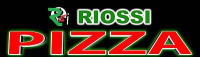 Riossi Pizza