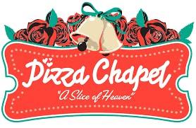 Pizza Chapel