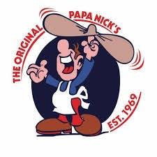 The Original Papa Nick's
