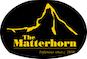 Matterhorn Restaurant logo