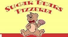 Sugar Bears Pizzeria