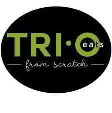 Trio Eats