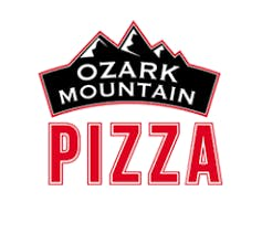 Ozark Mountain Pizza