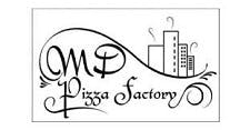 MD Pizza Factory