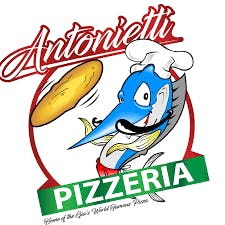 Antonietti Pizzeria
