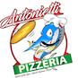 Antonietti Pizzeria logo