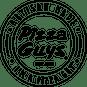 Pizza Guys logo