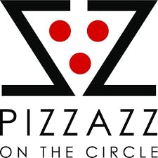 Pizzazz on the Circle